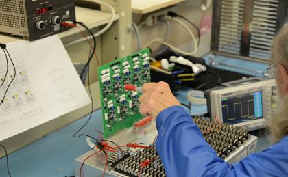 CircuitBoard_Testing