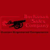 Logo_BuchananSales