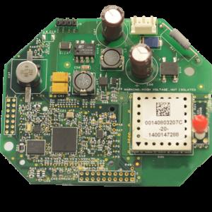 Printed_Circuit_Board_WindsorTec003