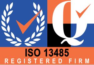 Windsor_ISO13485