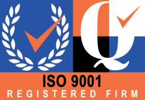 Windsor_ISO9001