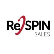 logo_ReSpin Sales