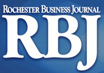 Rochester-Business-Journal