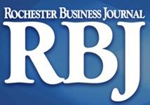 Rochester-Business-Journal