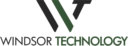Windsor Technology Logo