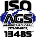 ISO AGS 13485
