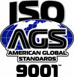 ISO AGS 9001